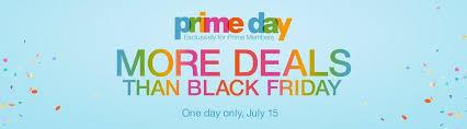black friday 1080 amazon eshcole com black friday archives