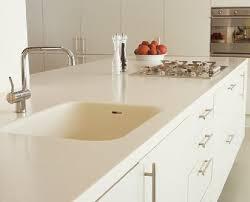 Corian Portland Oregon Gorgeous White Corian Work Surfaces Interiors Kitchen U0026 Dining
