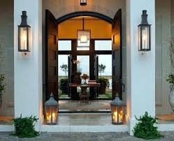 front of house lighting ideas exterior house lighting ideas large size of exterior lighting