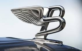 bentley to recall cars fears flying b could impale