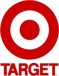 target black friday cartwheel toy deals target daily toy deal offer 50 off deal every day through