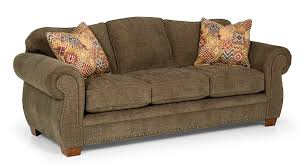 Modern Furniture Portland by Stanton Sofas As The Excellent Modern Sofa