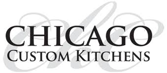 custom kitchen cabinets chicago kitchen bath remodeling