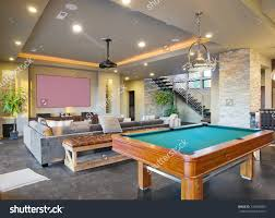 home recreation rooms basement rec room ideas hgtv minimalist 5874