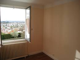radiateur chambre la vue depuis la chambre au sud est radiateur maison rapport