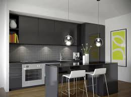 kitchen layouts l shaped with island small l shaped kitchen design ideas gray marble countertop and