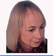 hair toppers for thinning hair women thinning hair hair loss and wigs specialist breast care services