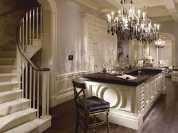 Best Clive Christian Images On Pinterest Luxury Kitchens - Clive christian kitchen cabinets