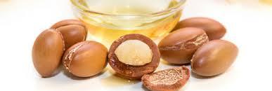 huile d argan cuisine la bonne huile d argan à la source cosmétique