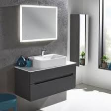 Grey Bathroom Vanity Units Freestanding And Wall Hung Bathroom Furniture Sanctuary Bathrooms