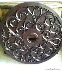 What Size Ceiling Medallion For Chandelier Best 25 Ceiling Medallions Ideas On Pinterest Ceiling Medallion