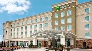 Comfort Inn Waco Texas Holiday Inn Hotel U0026 Suites Waco Northwest In Bellmead Tx Youtube