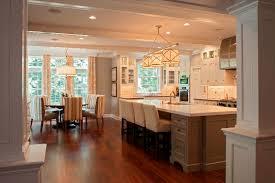 Kitchen Design Philadelphia by Philadelphia Kitchen Remodeling Diamond Kitchen And Bath Kitchen