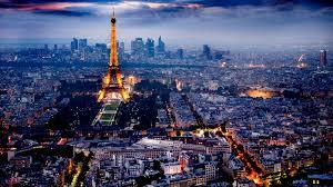 Beautiful Eiffel Tower by Eiffel Tower Parisbym
