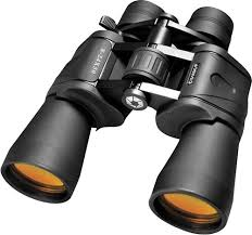 best black friday binocular deals barska gladiator zoom 8 24 x 50 binoculars black ab11180 best buy