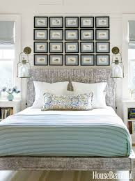 Stylish Bedroom Decorating Ideas Design Pictures Of - Creative ideas for bedroom walls