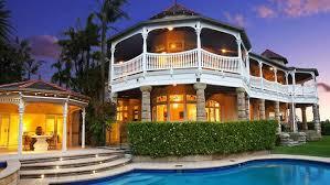 federation homes interiors kianga a federation home in vaucluse sydney australia