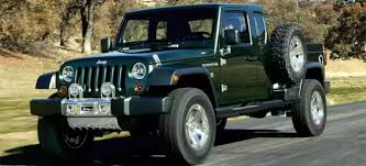 jeep wrangler rubicon colors 2017 jeep wrangler unlimited colors release date