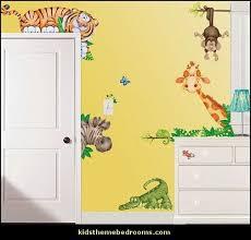best 25 jungle baby room ideas on pinterest safari nursery