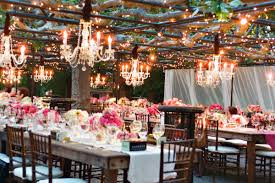 wedding and event planning everlasting impressions wedding and event planning airdrie