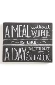 14 best wine sayings images on pinterest diy at home and beer