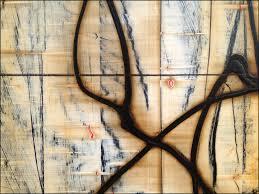 michael kessler artist kessler u003e new painting u003e trellis 60