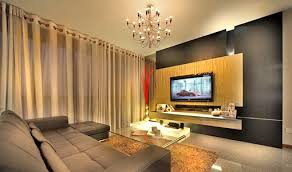 Exellent Living Room Decor Singapore Home Throughout - Living room design singapore