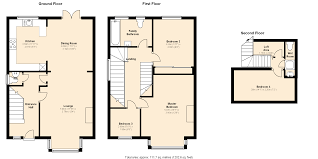 estate agents floor plan top in impressive exle plans for imove