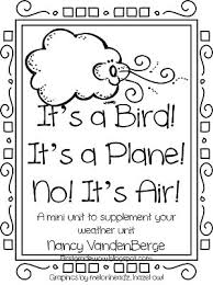 48 best weather and seasons inquiry unit images on pinterest