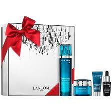 christmas gift sets 49 best 2014 christmas gift sets 2014 images on