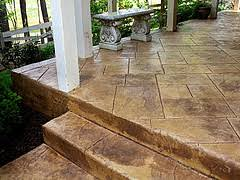 Resurface Concrete Patio Patio Furniture Luxury Patio Furniture Sale Patio Pavers On