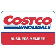 business membership new member