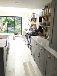 bespoke kitchen furniture handmade bespoke kitchens hand painted to plummet a kitchens