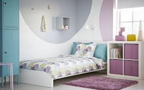 great dorm room decorating ideas ikea college dorm ideas with