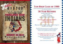 high school reunion invitations high school reunion invitations plaster board