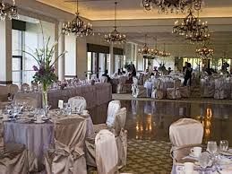 east bay wedding venues 15 best wedding images on wildwood acres california
