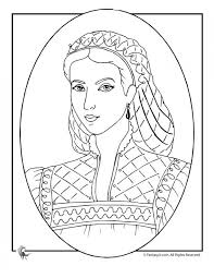queen coloring pages queen album colouring pages queen
