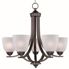 maxim led under cabinet lighting maxim lighting ceiling fans table lamps chandeliers 1stoplighting