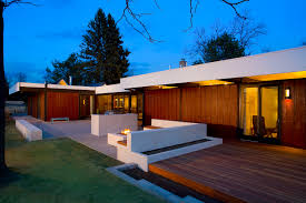 Coates Design Seattle Modern Residential Architecture Is Highlighted Across North