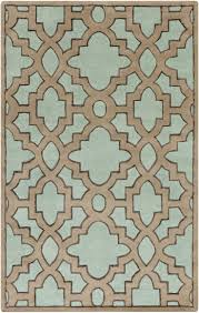 Geometric Area Rug by 82 Best Entry Images On Pinterest Area Rugs Indoor Outdoor Rugs