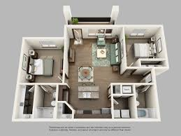 apartment bedroom maximize small spaces 8 revamps for your