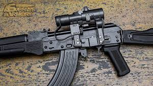 ak 47 laser light combo the 4 best red dot sights for ak47 review of ak 47 optics