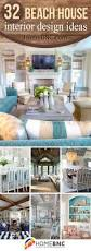 32 best beach house interior design ideas and decorations for 2017