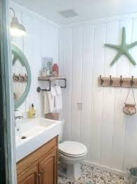 cottage bathroom ideas small coastal bathroom ideas coastal bathroom tile ideas