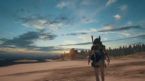pubg wallpaper pc pubg wallpaper full hd gamers wallpaper 1080p