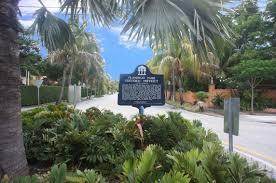 west palm beach florida real estate and property search