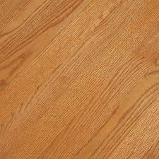 glue bruce medium solid hardwood wood flooring the home