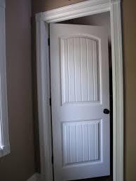 Best Interior Door Best Of Home Interior Door Factsonline Co