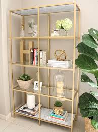 Ikea Billy Bookcase Ideas Ikea Small Bookcase Dfinterior Info