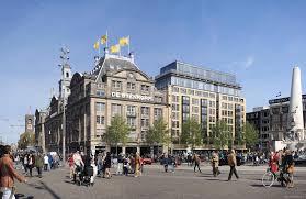 Giethoorn Holland Homes For Sale by Netherlands Real Estate For Sale Christie U0027s International Real
